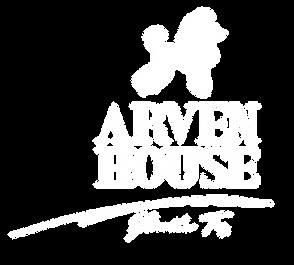 ArvenHouse_białe.png