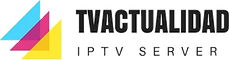 Logo TV ACTUALIDAD 2018 A COLOR PNG.png