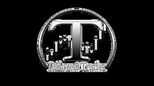 Live Forex Trading Room U0026 Telegram Forex Sigals Service Part 35