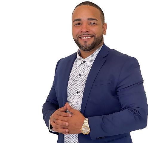 Prestamista hipotecario en Florida Rafael Santos