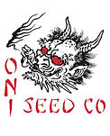 oni-seed-co-logo.jpeg