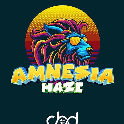 AMNESIA HAZE 5gr