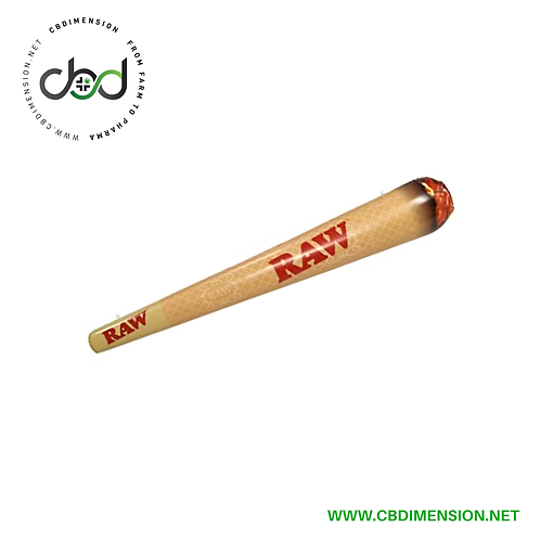 Joint RAW Gonfiabile 60cm