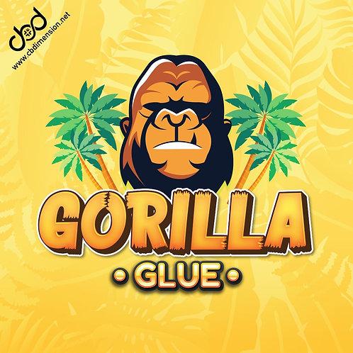 GORLLA GLUE  5g