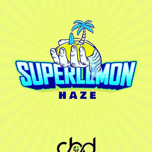 SUPER LEMON HAZE 5g