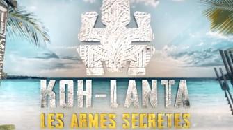 Koh-Lanta, Les armes secrètes, un potentiel gâché...