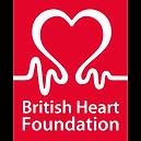 Logo-British-Heart-Foundation-2016.png