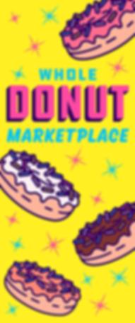 DONUTFEST_POPUP_SIGNAGE_MOCK1.png