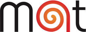 mat_logo.jpg