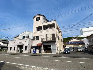 串本葬祭会館 ファミリーホール