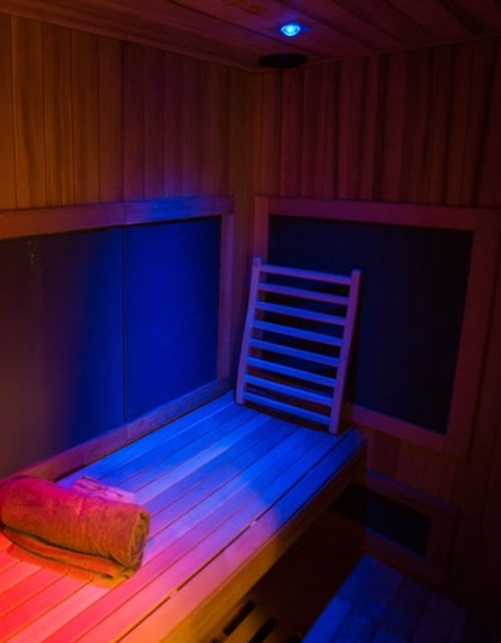 infrared-sauna-therapy-in-san-diego-wint