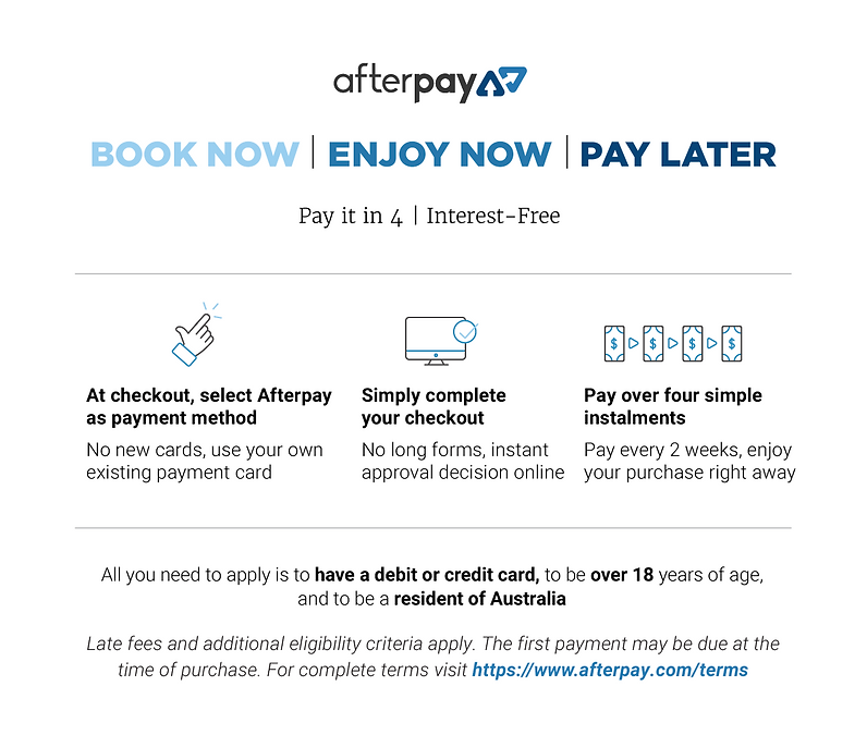 afterpay_lightbox-web-ANZ-booknow@2x.png