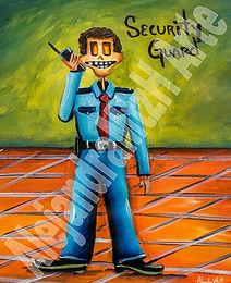 Security Guard (Male).jpg