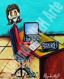 Bankera Mujer WM.png