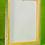Thumbnail: Giclée Stretched Canvas Prints