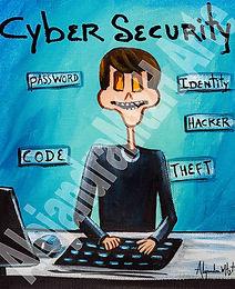 CYBER SECURITY M.jpg
