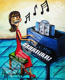 PIANO MUJER wm.png