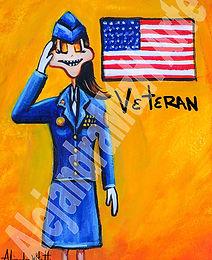 veteran F.jpg