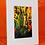 "Thumbnail: 8"" x 10"" Mat Print"