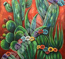 cactus 2 wm.jpg