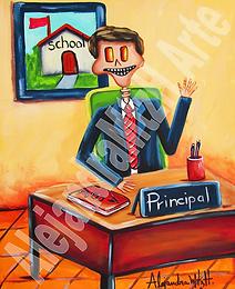 principal wm.png