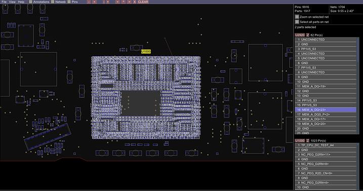 A1369 CPU, MBA 2011 13inch, RAM Beep