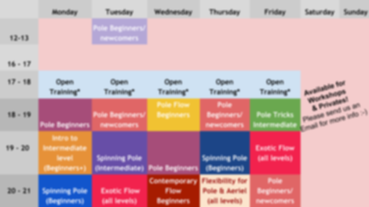 New Schedule 24010202.png