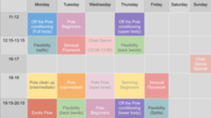 Virtual Schedule 23032020.png