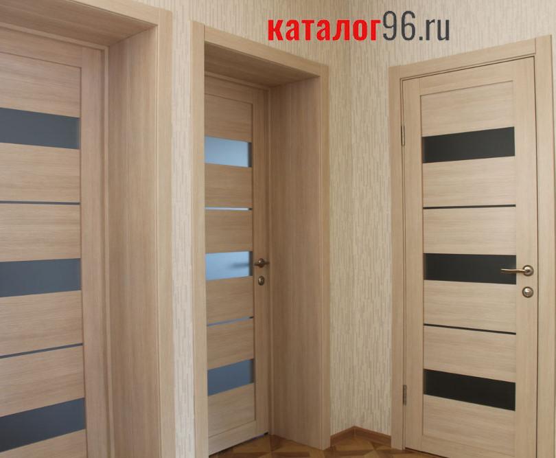 межкомнатные двери фото наших работ 9.jp