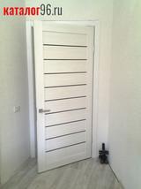 межкомнатные двери фото наших работ 2.jp
