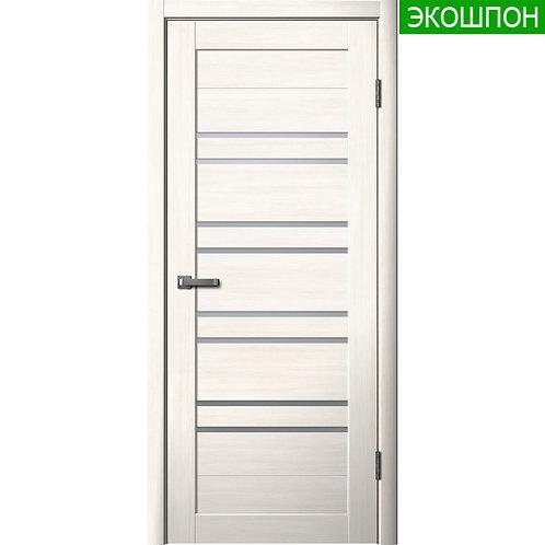 Межкомнатная дверь Модель ЦДО 14 Экошпон