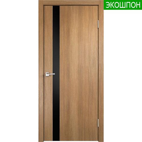 Межкомнатная дверь Модель Smart Z1 Экошпон
