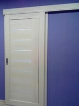 межкомнатные двери фото наших работ 32.j