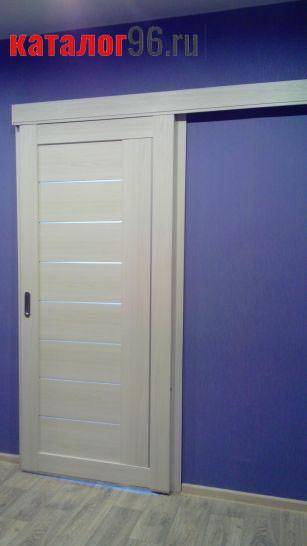 Межкомнатные двери фото наших работ 32