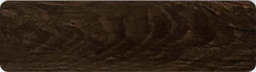 Напольный плинтус ПВХ Дуб Гартвис (58мм)