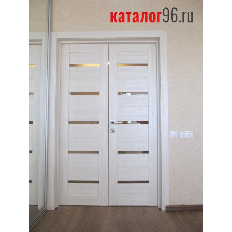 межкомнатные двери фото наших работ 29.j