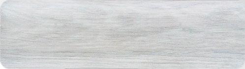 Напольный плинтус ПВХ Дуб Рене (58мм)