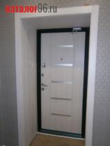 межкомнатные двери фото наших работ 17.j