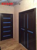 межкомнатные двери фото наших работ 4.jp