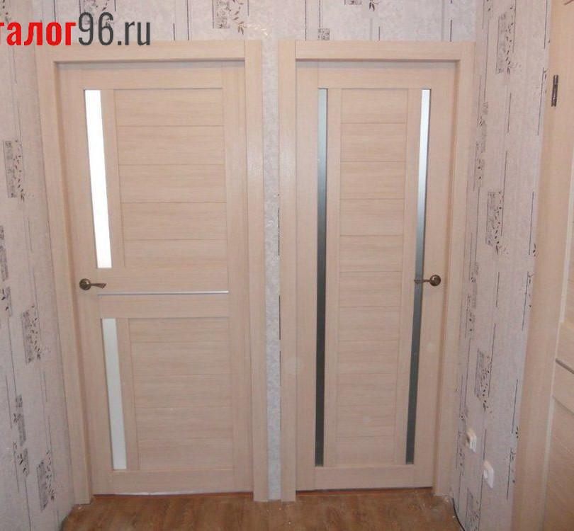 Межкомнатные двери фото наших работ 12.j