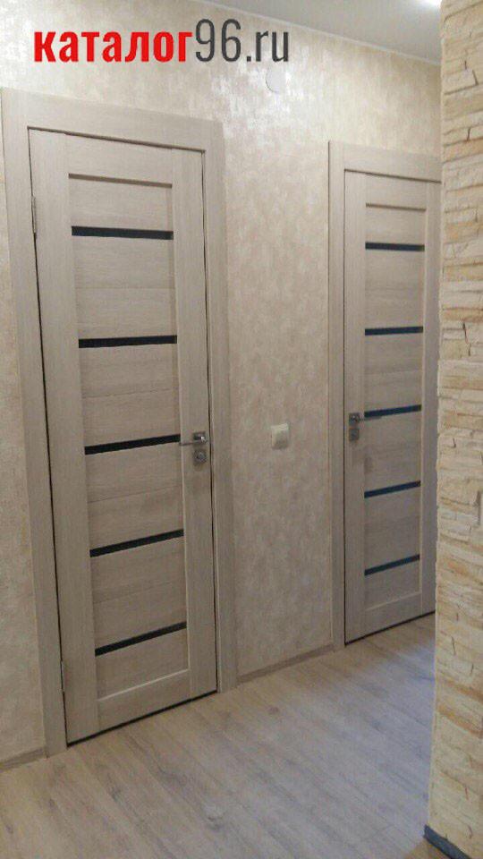 Межкомнатные двери фото наших работ 11.j