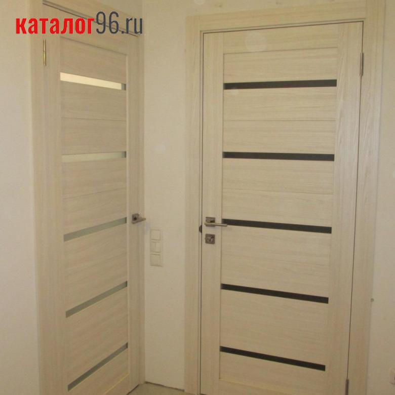Межкомнатные двери фото наших работ 13.j