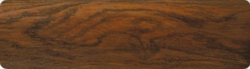 Напольный плинтус ПВХ Дуб Калифорнийский (58мм)