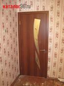Межкомнатные двери фото наших работ 15.j