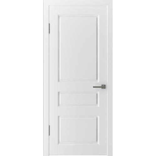 Межкомнатная дверь Честер ДГ
