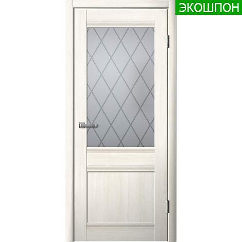 Межкомнатная дверь Модель ЦДО 290 Экошпон