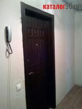 межкомнатные двери фото наших работ 20.j