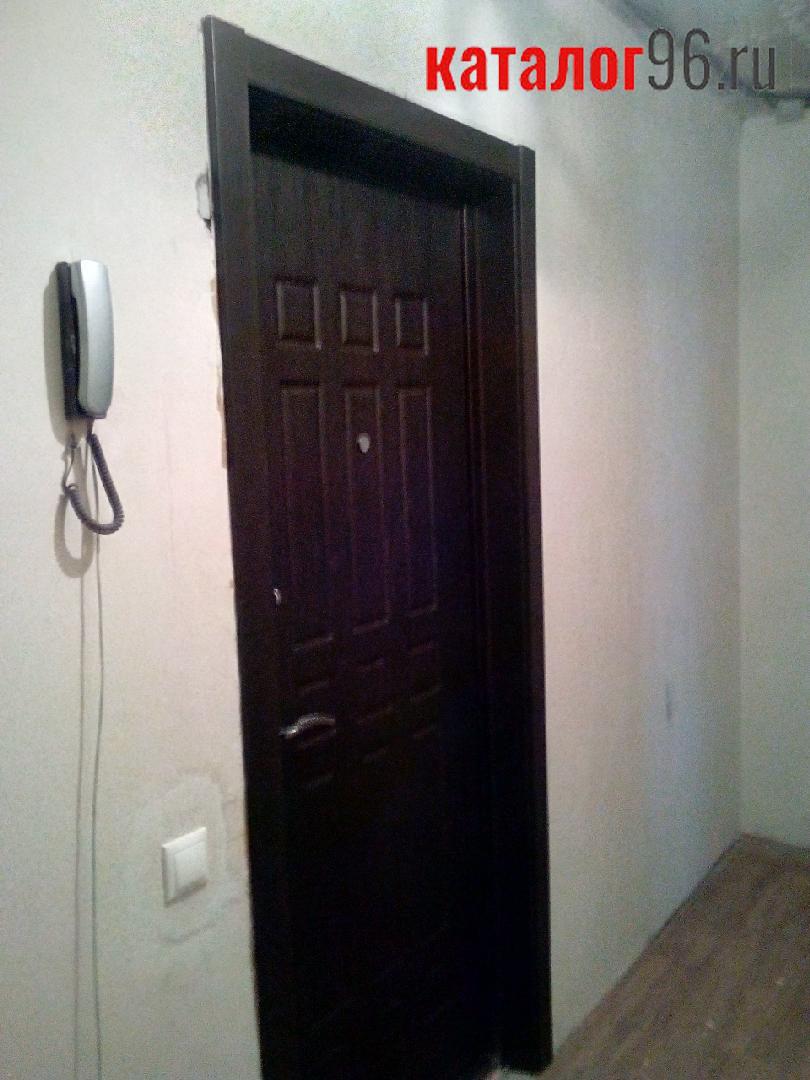 Сейф дверь  фото наших работ 20.j
