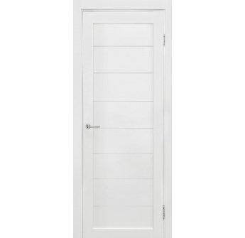 Межкомнатная дверь Глухая