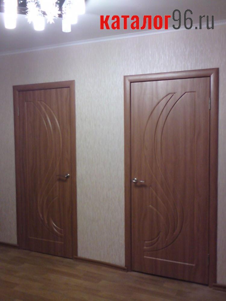 межкомнатные двери фото наших работ 6.jp